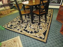 Gold Rugs Contemporary Best Black And Gold Rug More Elegant Looked With Black And Gold