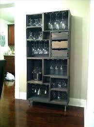 crate and barrel bar table crate and barrel wine cabinet crate and barrel wine cabinet bars bar