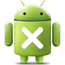 advanced task killer pro apk app advanced task killer auto apk for windows phone android