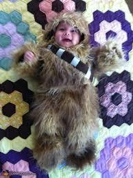 Yoda Halloween Costume Infant Infant Star Wars Costume Yoda Baby Star