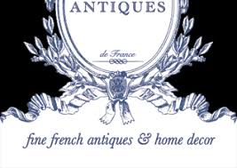 village antiques a french antique furniture store houston texas