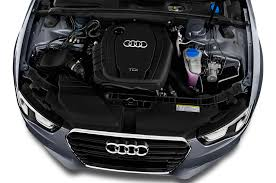 engine for audi a5 2016 audi a5 reviews and rating motor trend