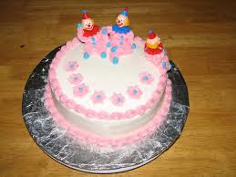 decorated cakes ideas for kids and pictures u2014 jen u0026 joes design