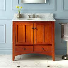 36 bathroom vanity cabinet comfort height of bathroom vanity is