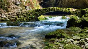 rock creek park national park foundation