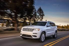 suv jeep cherokee jeep cherokee vs jeep grand cherokee adirondack auto service