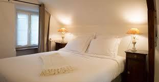 chambre hote versailles 3 chambres d hôtes à beynes près du chateau de versailles