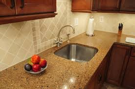 How To Install A Kitchen Countertop by How To Install A Quartz Countertop U2013 The Rta Store
