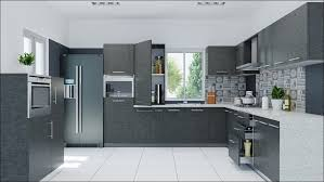kitchen cabinet paint colors dark kitchen ideas pretty kitchen