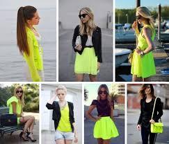 beautiful clothes summer clothes