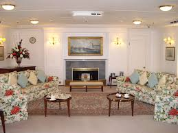 free images mansion home ceiling property living room