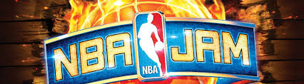 nba jam apk free nba jam apk free for android v04 00 40