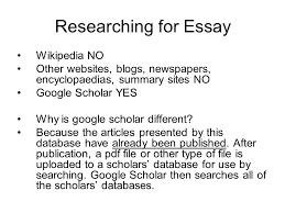 Write My Best Admission Essay by Write My Best Admission Essay On Hacking Write My Social Studies
