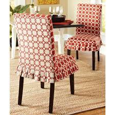 Ideas For Parson Chair Slipcovers Design Amazing Best Parson Chair And Slipcovers Within Parson Chair Slip