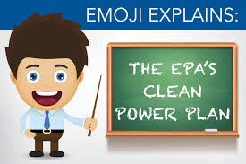 clean emoji emoji explains epa s clean power plan u s chamber of commerce