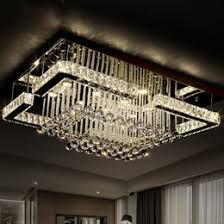 Chandelier For Sale Modern Rectangular Crystal Chandelier Online Modern Rectangular