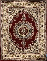 Area Rug On Sale Traditional Collection Discount Rugs Traditional Area Rug