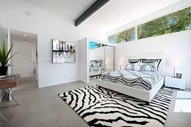 mirror closet doors for bedrooms closet doors will make the bedroom look bigger