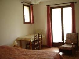 chambre d hote nyons drome chambres d hôtes les ecureuils chambres nyons drôme provençale