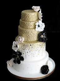 wedding cake auckland for heavens cake wedding cakes