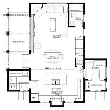 Cabin Floorplan Popular Awesome Modern Cabin Floor Plans With Paulewog Com