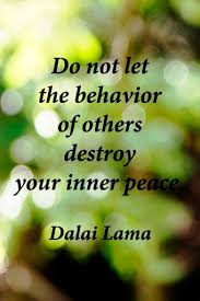 peaceful quotes homean quotes