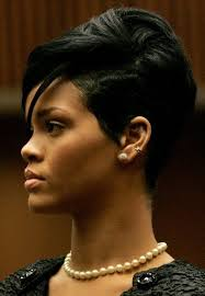 haircuts for hair shoter on the sides than in the back 80 amazing short hairstyles for black women bun braids