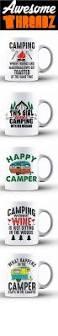318 best camping images on pinterest truck camper camper
