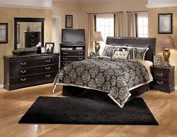 Bedroom Furniture At Ashley Furniture by Ashley Sleigh Bedroom Furniture Fresh Bedrooms Decor Ideas