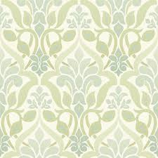 beacon house fusion yellow ombre damask wallpaper 2535 20647 the