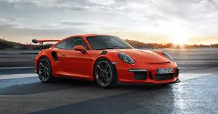 pics of porsche gt the 911 gt3 rs limits pushed