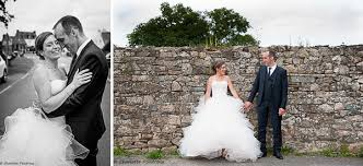 photographe mariage bretagne mariage bretagne côtes d armor poudroux photographe