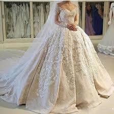 where to buy wedding dresses usa v neck black lace wedding dress v neck black lace wedding