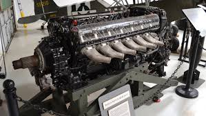 rolls royce factory the packard merlin how detroit mass produced britain u0027s hand built