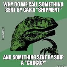 Bathurst Memes - 8 best my favourite memes images on pinterest funny images ha ha