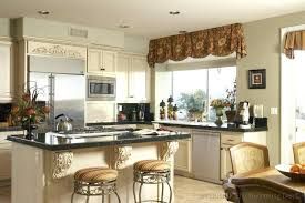 window ideas for kitchen kitchen pass through window ideas for kitchen kitchen pass through