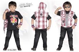 boys dresses manufacturer from solapur