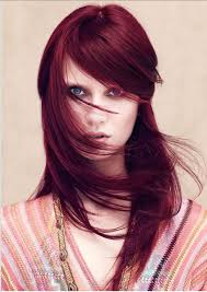 redken sharon osborn red hair color 16 best hair color images on pinterest ginger hair red hair and