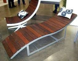 Wood Deck Chair Plans Free by 44 Best Woodworking Projects Images On Pinterest Woodworking