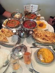 indian restaurants glasgow food restaurant the 10 best port glasgow restaurants tripadvisor