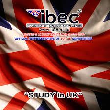Indonesian Flag Animation Ibec Indonesia Britain Education Centre Home Facebook