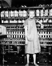 national child labor committee wikipedia