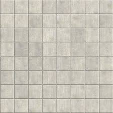 100 blue bathroom floor tile specialty tile products hydraulic