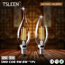 online buy wholesale free energy saving light bulbs from china