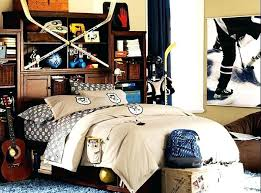 hockey bedroom ideas hockey bedroom decorations how to deal with indie bedroom cool