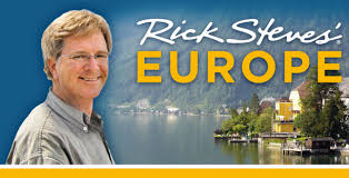 product s of the week new from rick steves