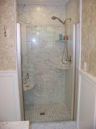 Gray Bathroom Designs Bathroom Remodel New Bathroom Remodel Shower Stall Interior