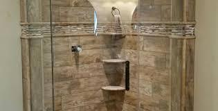 frameless shower glass doors shower glass enclosures glass photos shower stair well satin etch