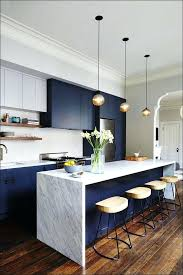 coordinating wood floor with wood cabinets coordinating wood floor with wood cabinets also paint color ideas