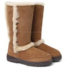 ugg shoes for sale sundance ugg chestnut on sale 155 00 ugg boots outlet